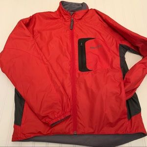 Marmot lightweight jacket size small GUC